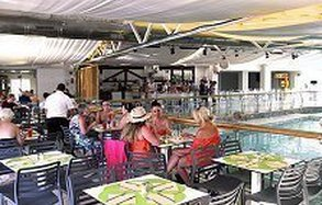 Benidorm Celebrations™ Pool Party Resort (Adults Only) Apartamentos