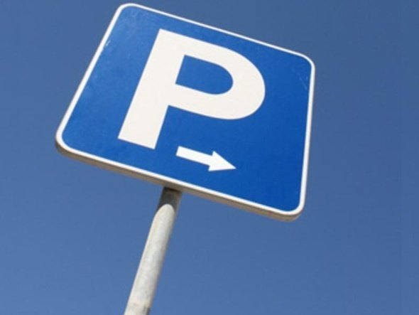 Parking benidorm celebrations ™ music resort (adults only) apartments