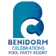 None-star Benidorm Celebrations™ Pool Party Resort (Adults Only) Apartamentos